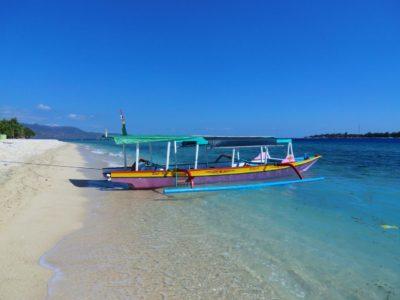 Bali: de perfecte combi van actief, relaxt & cultuur