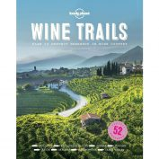 Lonely-Planet-Wine-Trails