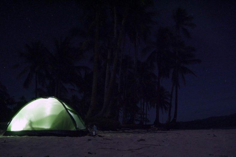 camping-el-nido